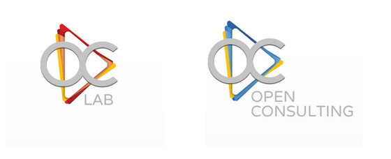 OC Lab - OC Open Consulting