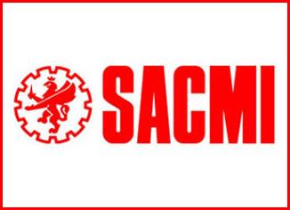 SACMI – Teleassistenza