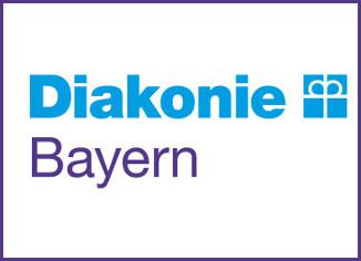 Diakonie Bayern