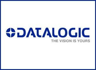 Datalogic Automation