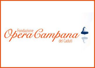 Fondazione Opera Campana dei Caduti