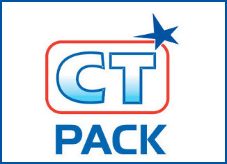 CT Pack – Teleassistenza