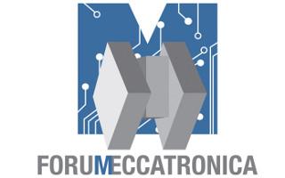 OC Lab am Forum der Mechatronik