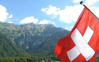 Vereinbarung zwischen OC Lab und Studer Reimann AG