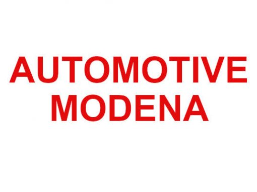 Automotive Modena