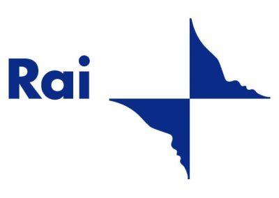 RAI Radio Televisione Italiana