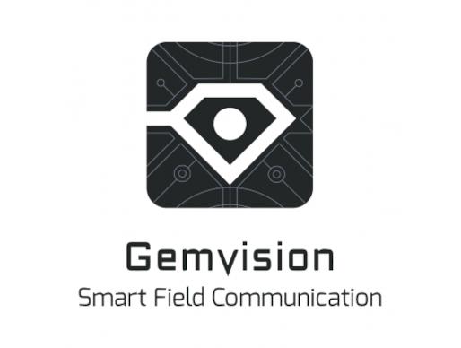 Gem Vision