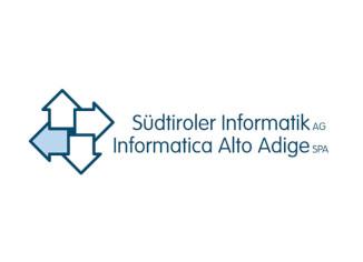 Informatica Alto Adige