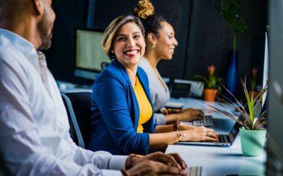 Supportare le vendite con l'E-Learning