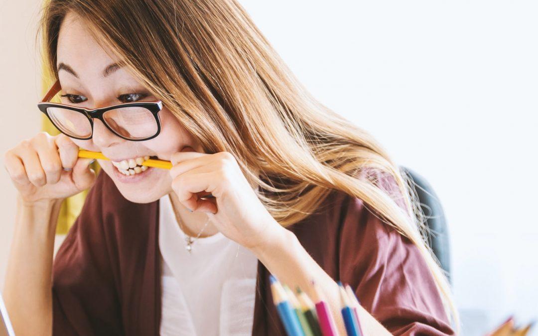 Valutare gli Utenti: Assestment, Quiz e Test