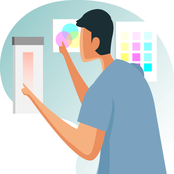 Il Machine Learning nella formazione online