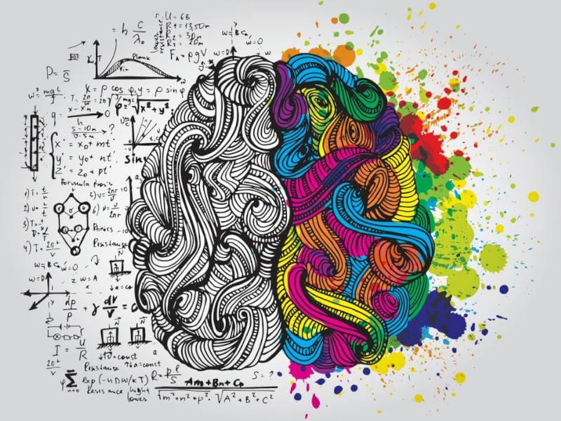 Il Design Thinking come risorsa per il Business