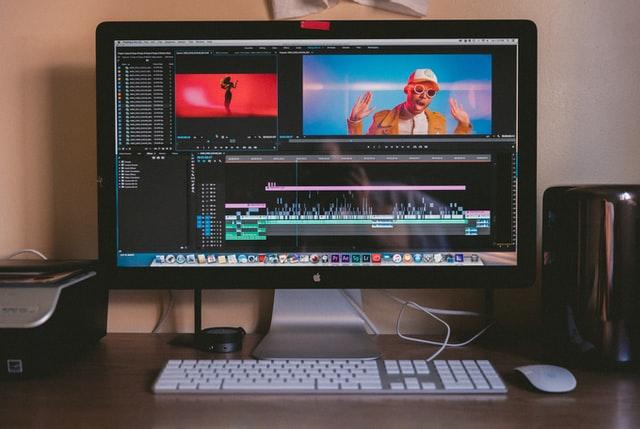 Come Creare Video per l'E-learning
